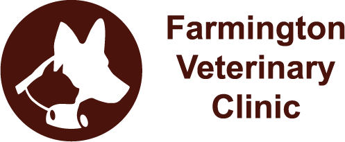 Farmington Veterinary Clinic